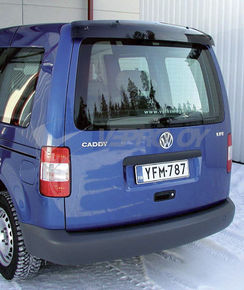 VW Caddy/Kombi 2004-2020 /Maxi 2008-2020, TAKALIPPA