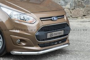 FORD CONNECT TOURNEO 2014- / ETUPUSKURIN SUOJARAUTA