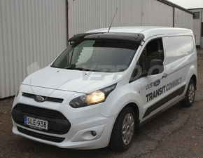 Ford Transit Connect/Tourneo Connect 2014-, AURINKOSUOJA